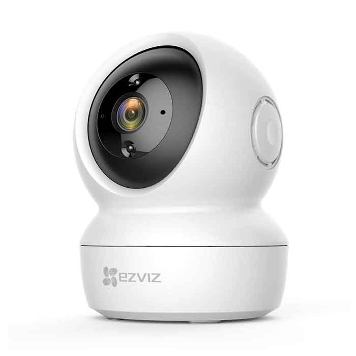 Camera Wifi EZVIZ CS-C6N-A0-1C2WFR (C6N 1080P)