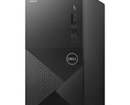 Case đồng bộ Dell Vostro 3888,Intel Core i3-10100(3.6 GHz,6 MB),4GB RAM,1TB HDD,WL+BT,Mouse,Keyboard,Win 10 Home,McAfeeMDS,1Yr,(D29M002) ( 70226499 )