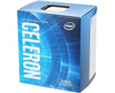 CPU Intel Celeron G4920BOX - 2x3.2GHz, 2MB, 14nm, HD610 350Mhz, 54W, LGA1151, Coffee Lake