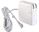 Adapter Macbook 14.85V 3.05A 45W - MagSafe 1 (ZIN)