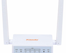Router Kasda KW5515 Wireless N300