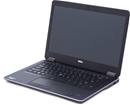 Dell Latitude E7440 (i5-4300U, 4GB, 250GB, 14 inch)