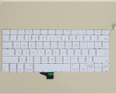 Keyboard Macbook A1342 Se