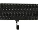 Keyboard Macbook A1466