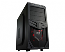 Case Cooler Master Elite K281 USB3.0 (Mid Tower)