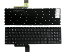 Keyboard Lenovo IdeaPad 310