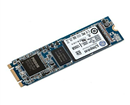 Ổ SSD Kingston SA400 120Gb M2.2280