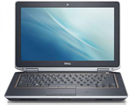 Dell Latitude E6520 (Core i7-2620M, ram 4G, HDD 250GB, VGA Nvidia NVS 4200M, 15.6″ HD) (SE)