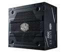 Power Cooler Master Elite 300W V3