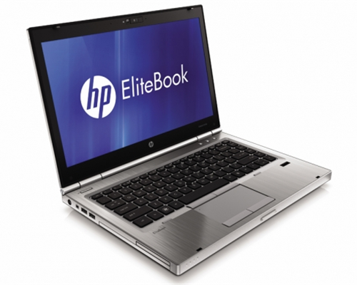 Laptop HP Probook 4230s (i5-2520M, 4GB, 250GB, Intel HD Graphics 3000, 12.1 inch)