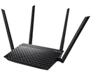 Accesspoint Router Wireless Asus RT-AC750L 4 râu