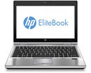 Laptop HP Elitebook 8560p cũ (Core i7 2620M, 4GB, 250GB, 15.6 inch)