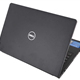 17-10-2018/dell-n3567s-core-i3-7020u-23ghz-4gb-1tb-3-v-76-a-.png
