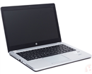 HP EliteBook 9470M (Core i5 – 3437U – Ram 4G – HDD 320G – 14 inch)