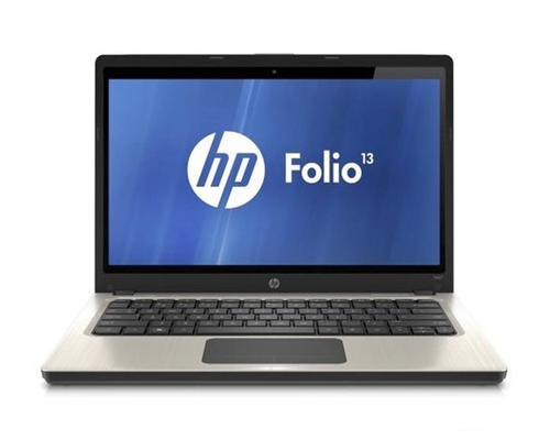 HP Folio 13-2000 (Core i5-2467M, Ram 4GB, SSD 128GB, 13.3 inch)