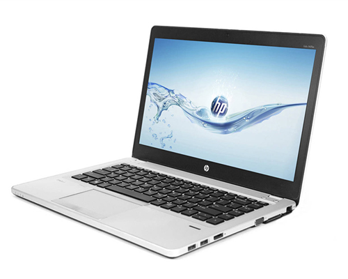 Laptop HP Elitebook Folio 9470m (SE)
