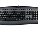 Keyboard Fuhlen Game Pro L420 USB