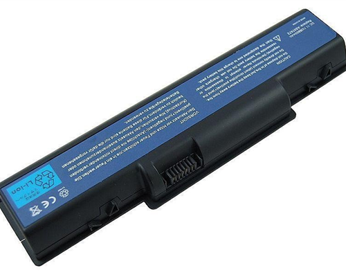 Pin Acer Aspire 4310 4315 4320 4520  5738 4530 4540 4710 4715 4720 4730 4732 4735 4736 4920 4930 5332