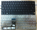 Keyboard Dell Inspiron 3147