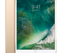Apple iPad new 2017 4G 128gb Gold