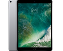Apple iPad new 2017 4G 128gb Gray