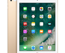 Apple iPad new 2017 4G 32gb Gold