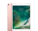 Apple iPad pro 10.5inch 4G 256gb Rose Gold