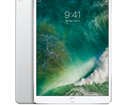Apple iPad pro 10.5inch 4G 256gb Silver