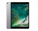 Apple iPad pro 10.5inch 4G 512gb Gray