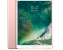 Apple iPad pro 12.9inch wifi + 4G 256Gb Rose Gold