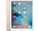 Apple iPad pro 9.7 inch 4g 256gb Gold