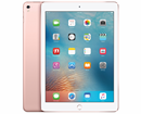 Apple iPad pro 9.7 inch 4g 256gb Rose Gold