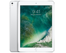 Apple iPad pro 9.7 inch 4g 128gb Silver