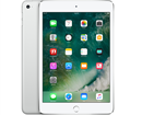 Apple iPad mini 4 4G 128gb silver