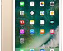 Apple iPad mini 4 4G 32gb Gold