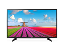 Tivi LED Full HD LG 43 inch 43LJ510T
