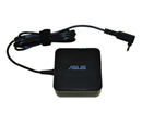 Adapter Asus 19V - 1.75A (ZIN)