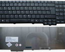 Keyboard Acer Aspire 9810 9800