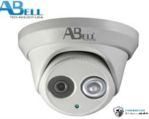 CAMERA ABELL HD-1300PLA-AHD
