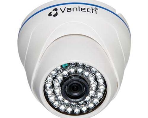 Camera HDCVI Vantech VP-101CVI