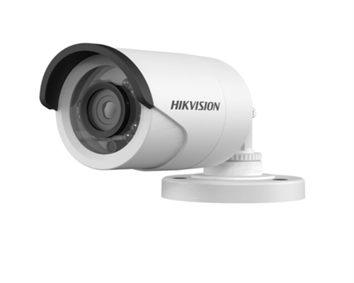 Camera HIKVISION DS - 2CE16D1T-IR