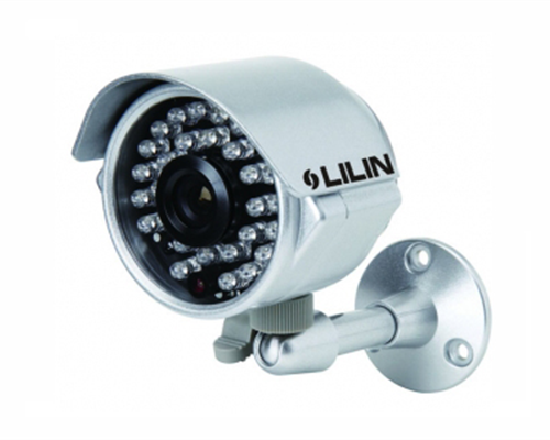CAMERA LILIN ES 920HP