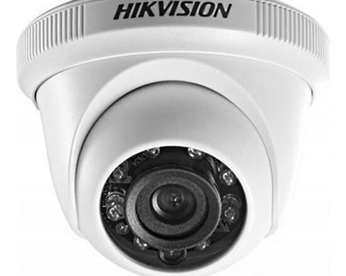 Camera HIKVISION DS 2CE56D0T-IR