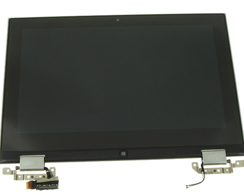 "Dell Inspiron 11 3147 3148 3157 3158 11.6"" LED LCD"