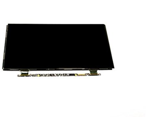 Genuine New 11.6inch B116XW05 A1370 A1465 LCD