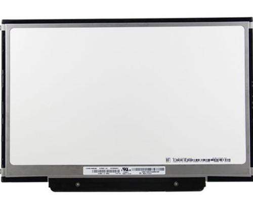 LCD Display Panel for A1342 White Macbook Unibody