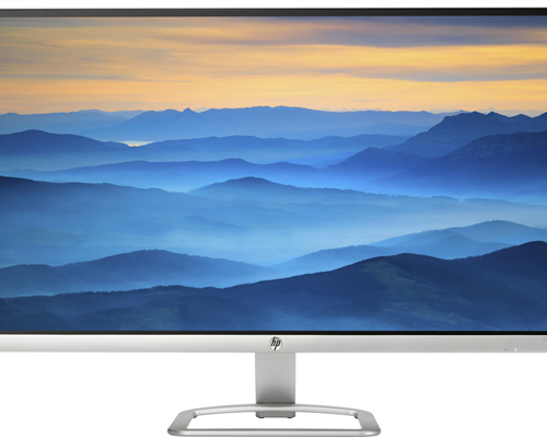 LCD HP 22er 21.5 inch Display