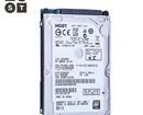 "Ổ cứng Laptop Hitachi / HGST 1TB (2.5"" - 7200rpm)"