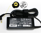 Adapter Notebook Acer 19V - 3.42A OEM