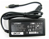 Adapter Notebook Acer 19V - 4.7A OEM